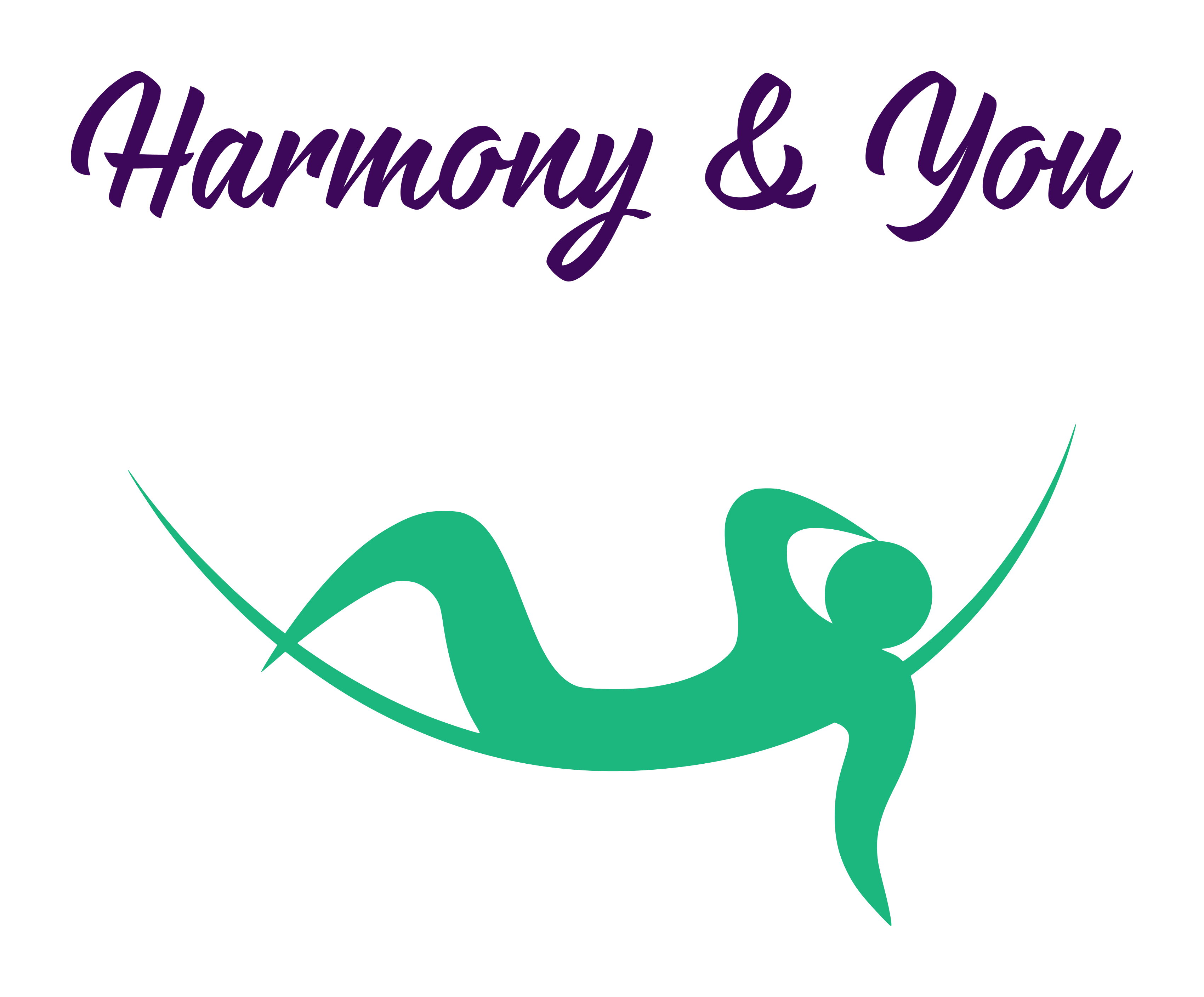 Harmony & You