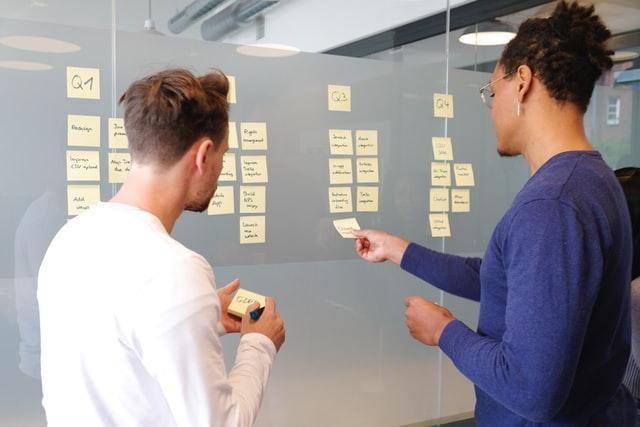 Selbstmanagement umfasst nich nur Produktivität